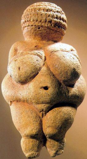 http://www.archeologiasperimentale.it/venere_di_willendorf5.jpg